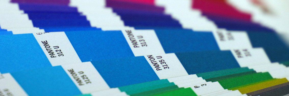 campioni colori gover verniciature