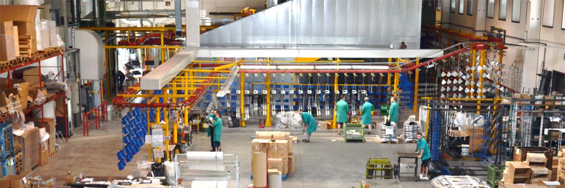 impianto-verniciature-industriali